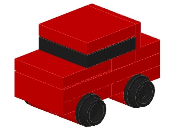 car2-1
